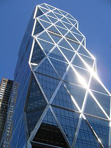Norman Foster Architect Simple English Wikipedia The