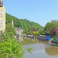 Hebden Bridge (27482185165).jpg
