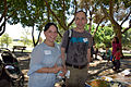 Hebrew Wikipedia annual summer picnic 2015 (60).jpg