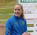 Hedda Hynne