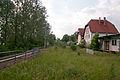 Hedersleben bahnhof admincon 01.06.2012 18-43-28.jpg
