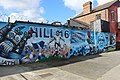 Heffo's Army Hill 16 mural in Ballybough.jpg