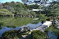 Heian-jingu shinen10bs3216.jpg
