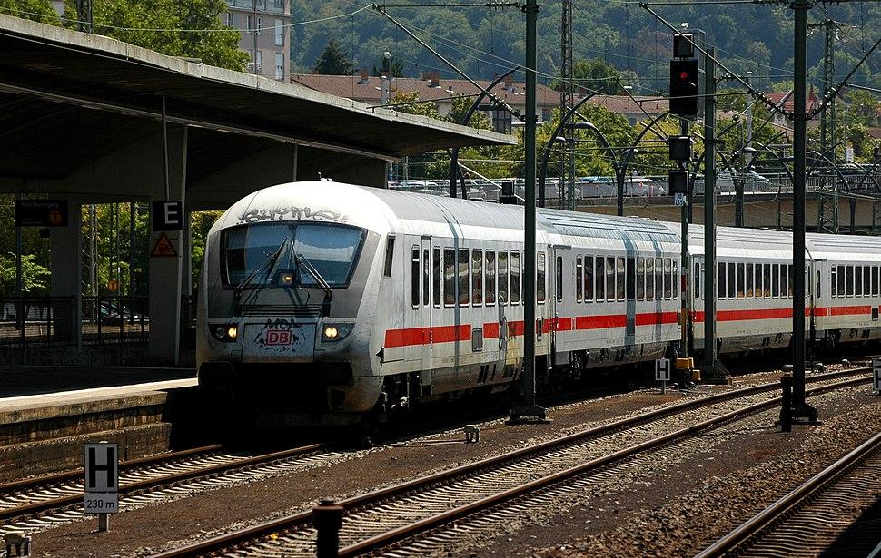 Heidelberg - EC - 2018-07-20 12-36-59