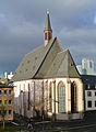 Heilig-Geist-Kirche (Frankfurt-Altstadt).JPG