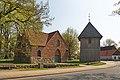 Heilig-Geist-Kirche in Wolterdingen (Soltau) IMG 6000.jpg