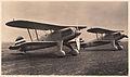 Heinkel He 51.jpg