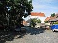 Heinrich-Bäthmann-Straße, 2, Stadt Hornburg, Schladen-Werla, Landkreis Wolfenbüttel.jpg