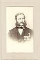 Heinrich Barth H.Günter BNF Gallica.jpg