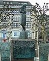 Heinrich Heine - panoramio (1).jpg