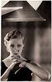 Helen Twelvetrees 1933.jpg