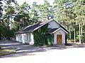 Helilä cemetery chapel.JPG