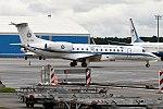 Hellenic Air Force, 145-209, Embraer ERJ-135LR (37059103712).jpg