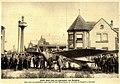 Helmut Hirths Flug von Johannisthal nach Mannheim, 1913.jpg