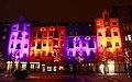 Helsingborg 2013-02-15 (8637353305).jpg