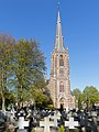 Helvoirt, de Sint-Nicolaaskerk RM21465 foto5 2016-04-20 17.36.jpg