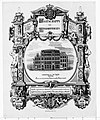 Hendrik Petrus Berlage (1856-1934), Afb 010056917723.jpg