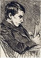 Hendrik Willem Mouton (1890-1974).jpg