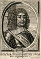 Henri, marechal-duc de la Ferté.jpg