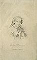 Henri-Louis Duhamel du Monceau. Etching. Wellcome V0001692.jpg