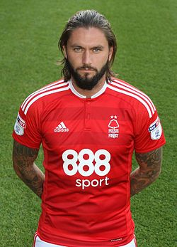 Image illustrative de l'article Henri Lansbury