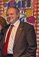 Henri Lenferink - Landelijke 1 meiviering 2015.jpg