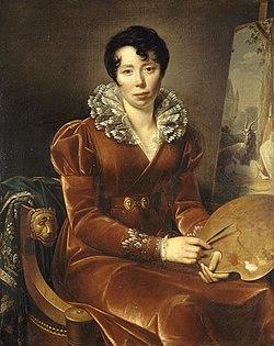 Henriette Lorimier.jpg