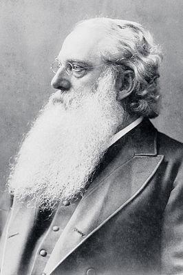 Henry Steel Olcott.jpg