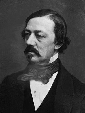 Henry William Herbert - Henry William Herbert