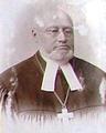 Henryk Leopold Bartsch.png