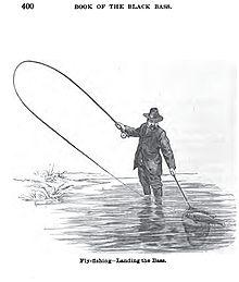 les hameçons de pêche