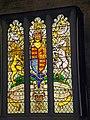 Her Majesty Queen Elizabeth II Diamond Jubilee Window.jpg