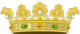Heraldic Royal Crown of Spain (1400-1497).png