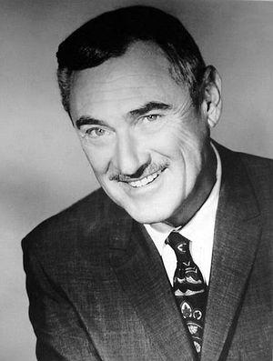 Rudley, Herbert (1910-2006)