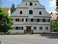 Herbishofen Gasthaus - panoramio.jpg