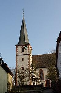 Breitensee