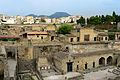Herculaneum - Ercolano - Campania - Italy - July 9th 2013 - 29.jpg