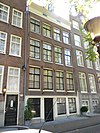 herengracht 347