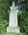 Herford - Jahn-Gedenkstein.JPG