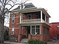 Herman Engels House.jpg