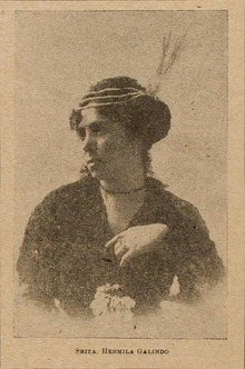 Image Result For A Woman Called