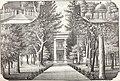 Hermitage etching.jpg