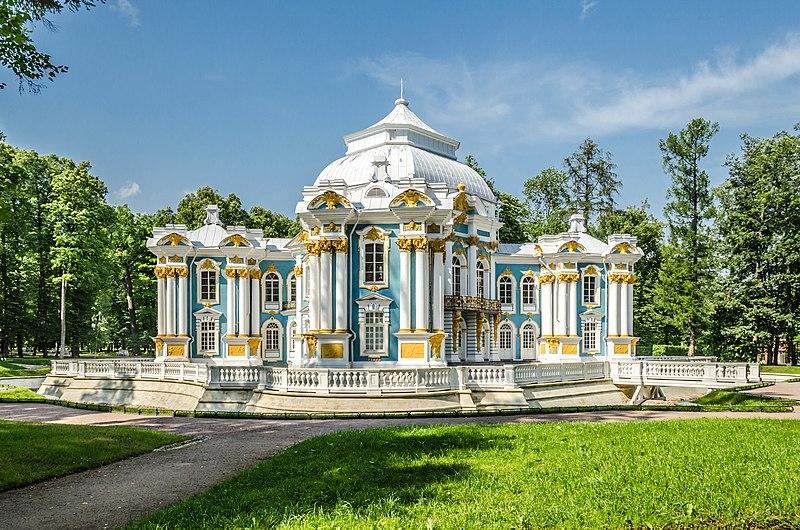 File:Hermitage pavilion in Tsarskoe Selo 01.jpg