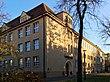 Herschelschule Nürnberg 02.jpg