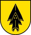 Hersiswil-blason.png