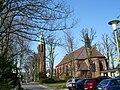 Herz-Jesu-Kirche Avenwedde 01.jpg