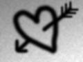 Symbole de l'amour