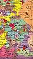 Herzogtum Meranien.jpg