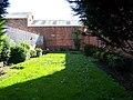 Hessle Road Jewish Cemetery - geograph.org.uk - 252373.jpg