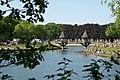 Het Hulsbeek (popparty) - panoramio - Frans-Banja Mulder.jpg